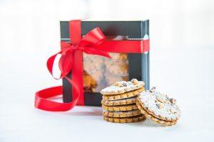 bel-cafe_linzer-cookie