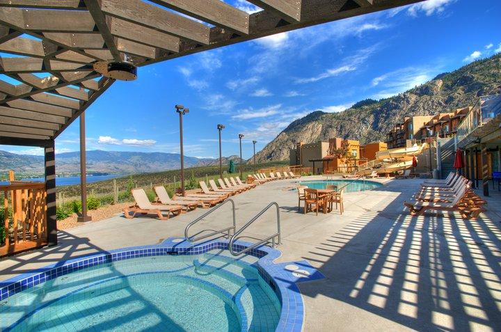 Bellstar Resorts