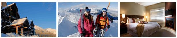KHMR ski deals