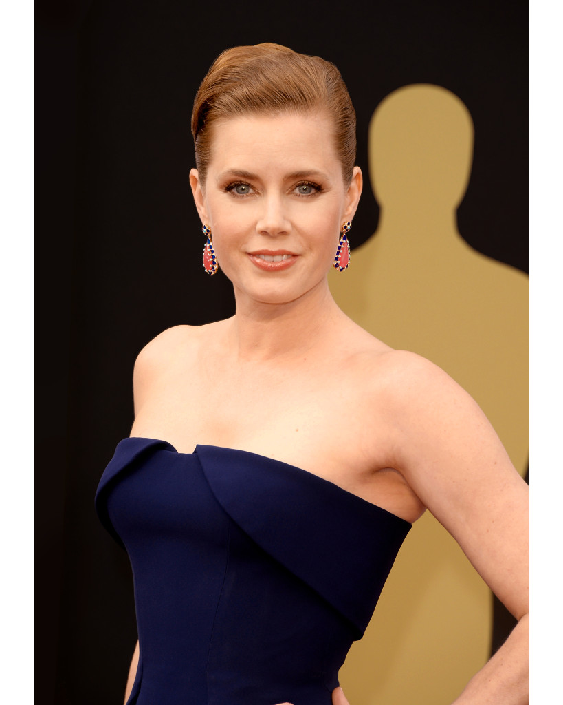 Amy-Adams-at-the-86t_2667