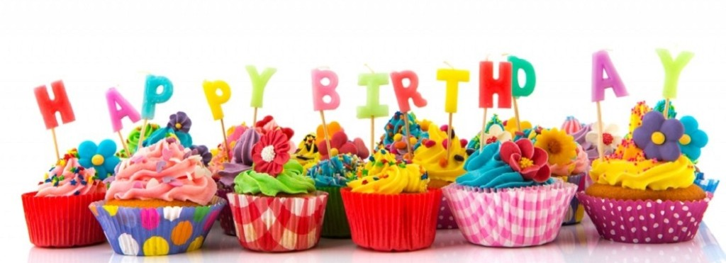 bigstock-Colorful-happy-birthday-cupcak-44366077-1024x489_1048_380_c1