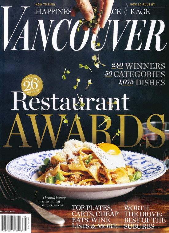 Van-Mag-Awards-550x756