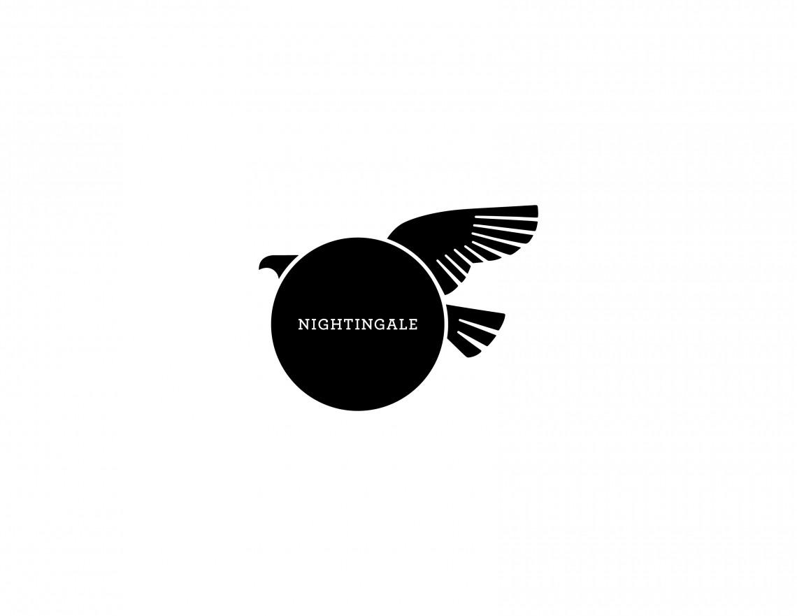 NightingaleMaster