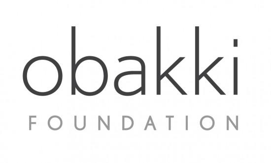 Obakki Fdn Logo RGB