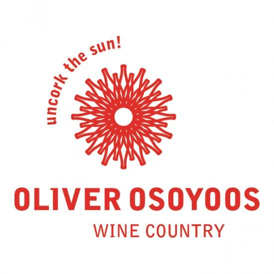 oowc_logo