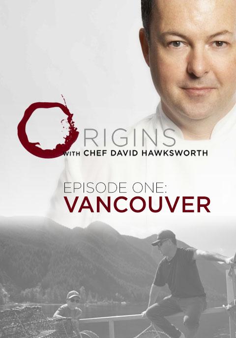 ORI_BoxArtLarge_EP01_Vancouver