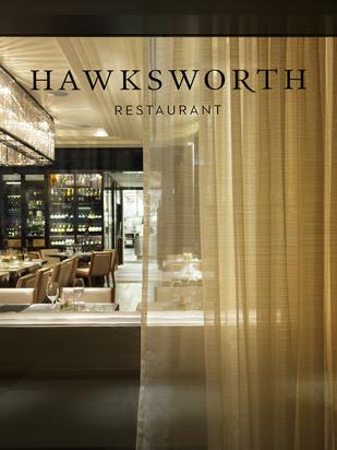 Hawksworth 350